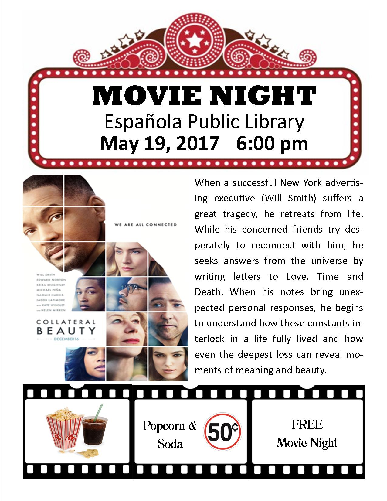 MovieNightMay2017