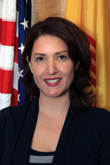 City Clerk Anna Squires 1.jpg